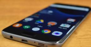 How To Use Split Screen Samsung S7 Edge - 3 Useful Tips