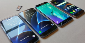 How to Clear Cache on Galaxy S7 and S7 Edge - 5 Helpful Steps